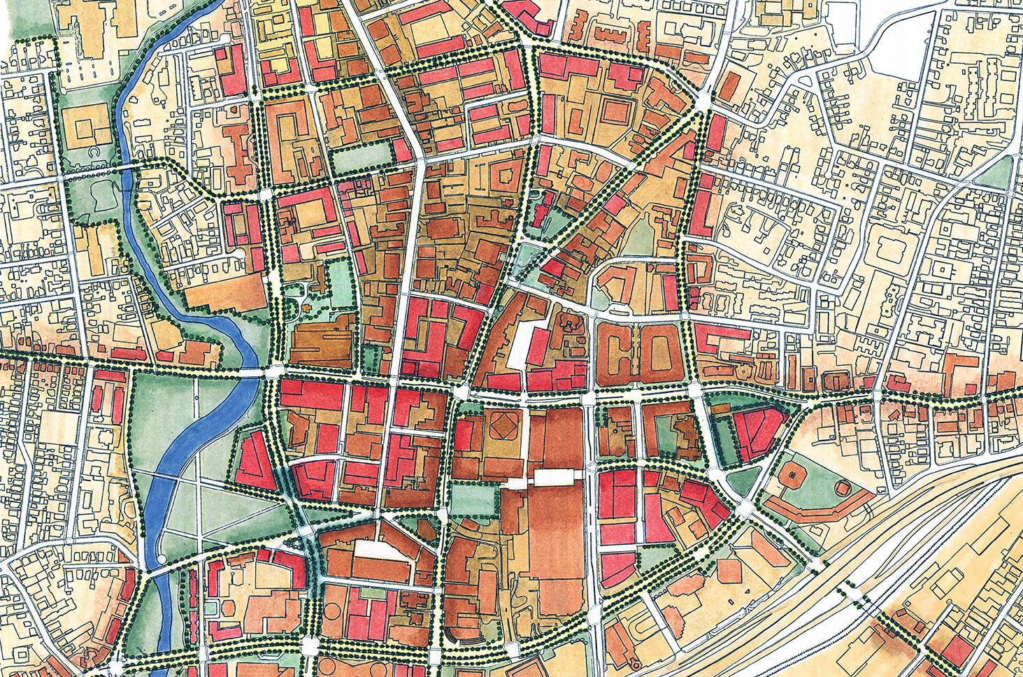 Stamford illustrative plan_re-sized