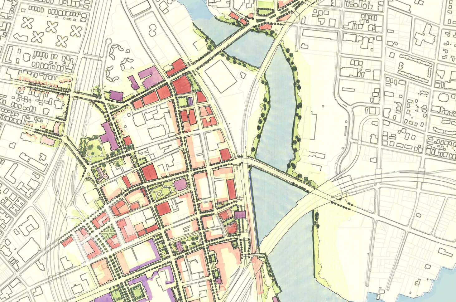 Bridgeport Illustrative Plan Overlay_cropped