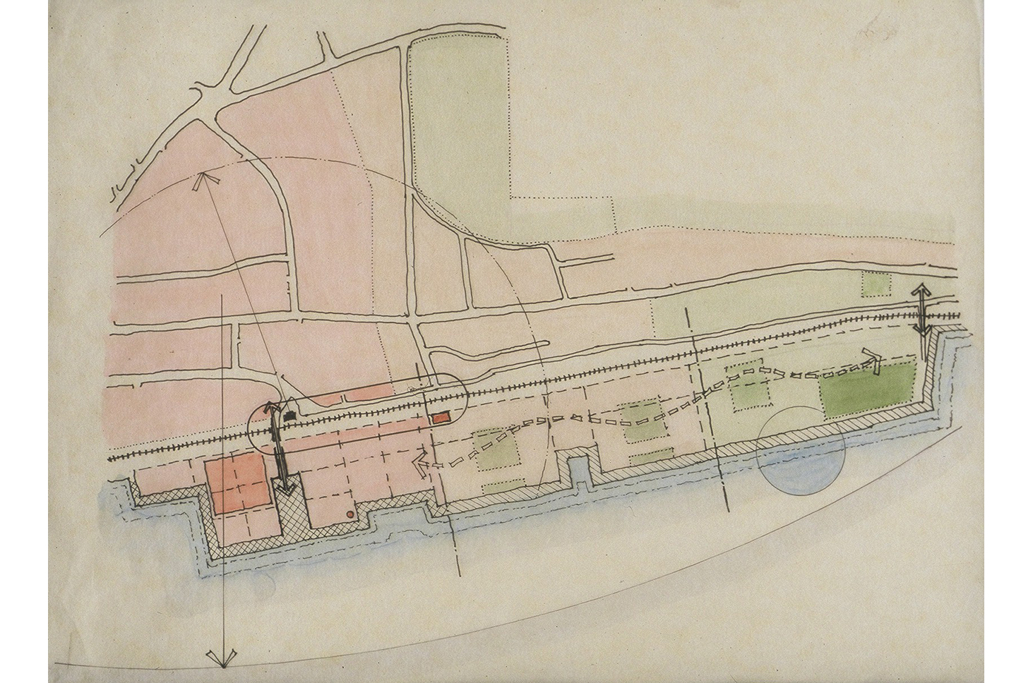 Hastings_overall framework plan_re-sized