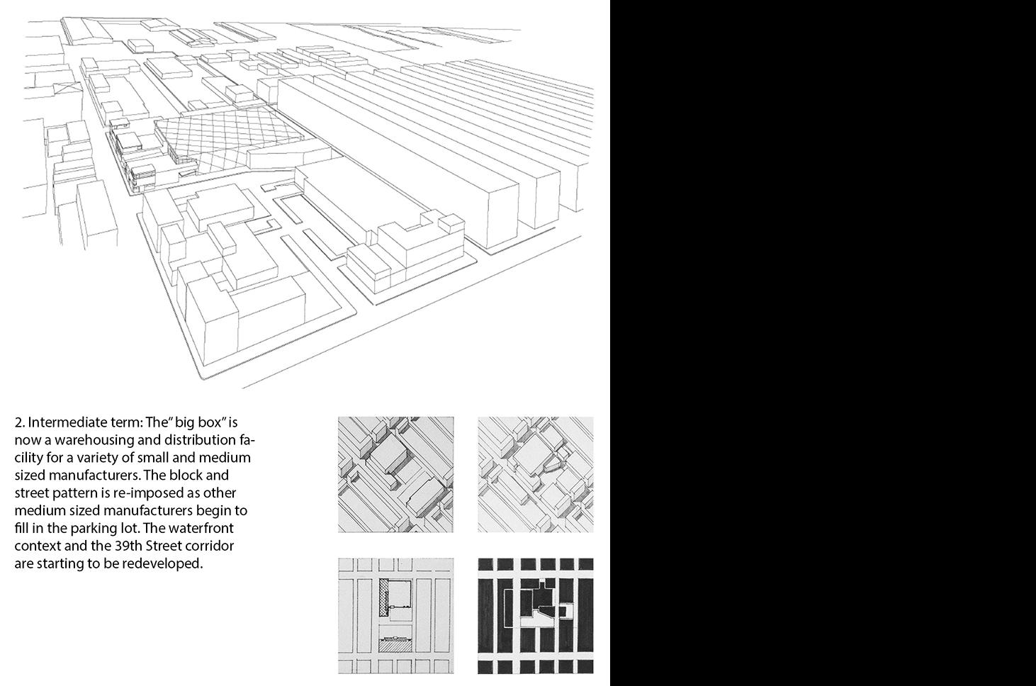 Reurbanizing the Box_phase 2_resized_transparent canvas