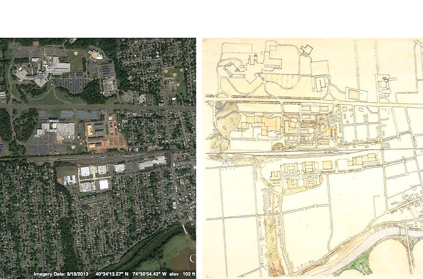 Transforming_Raritan plan_aerial pair_web copy