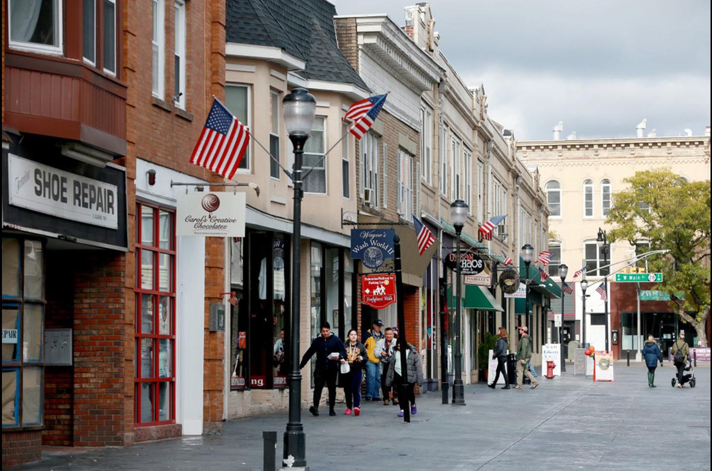 Somerville_Division Street
