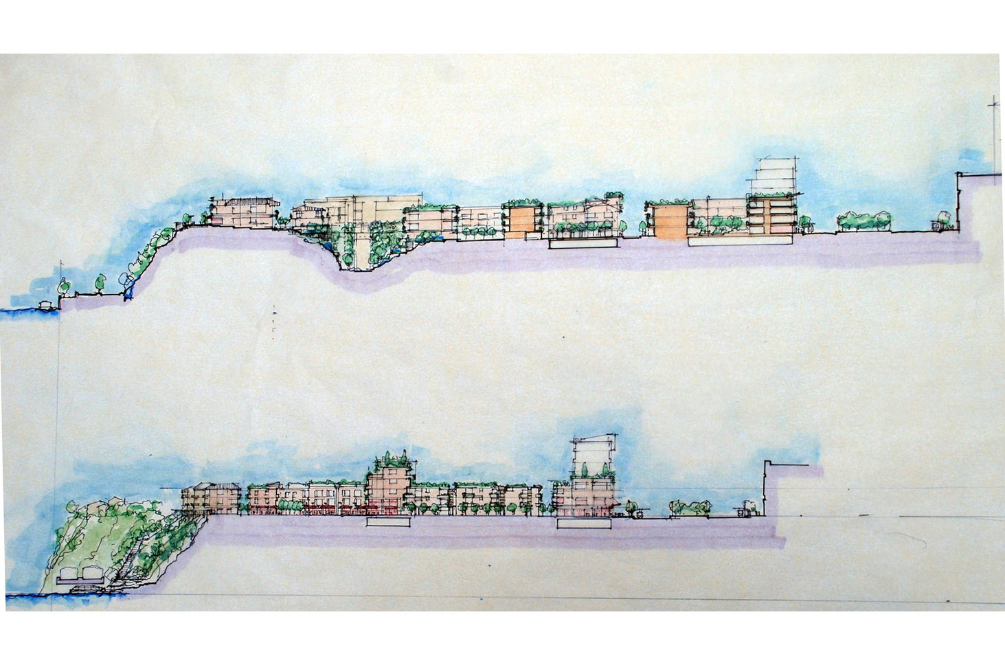 Tibilisi_cross-sections_resized