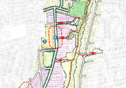 industrial greenway_project featured image